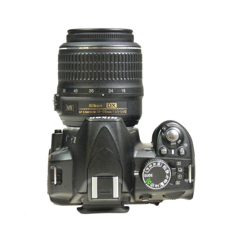 nikon-d3100-18-55mm-vr-sh5512-39914-372-422