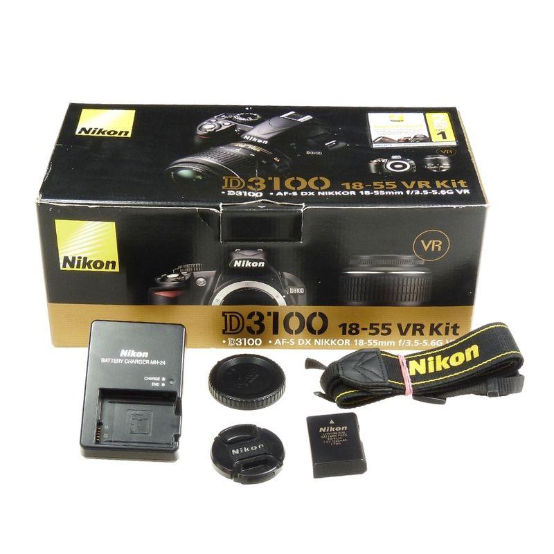nikon-d3100-18-55mm-vr-sh5512-39914-373-907