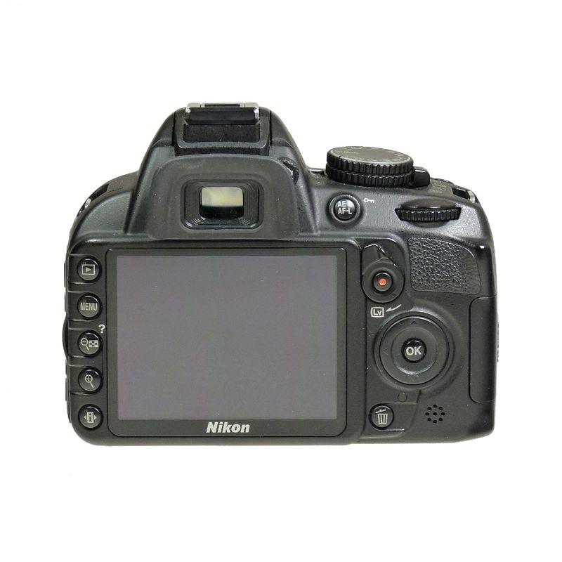 nikon-d3100-18-55mm-vr-sh5512-39914-371-252