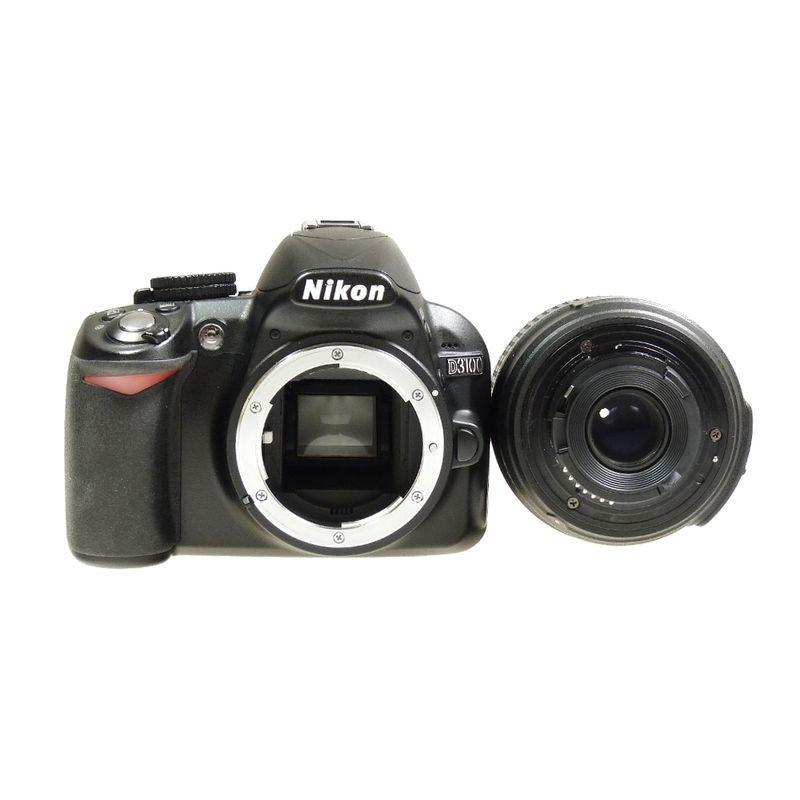 nikon-d3100-18-55mm-vr-sh5512-39914-370-280