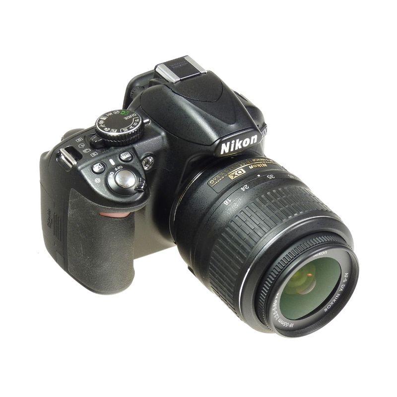 nikon-d3100-18-55mm-vr-sh5512-39914-1-368