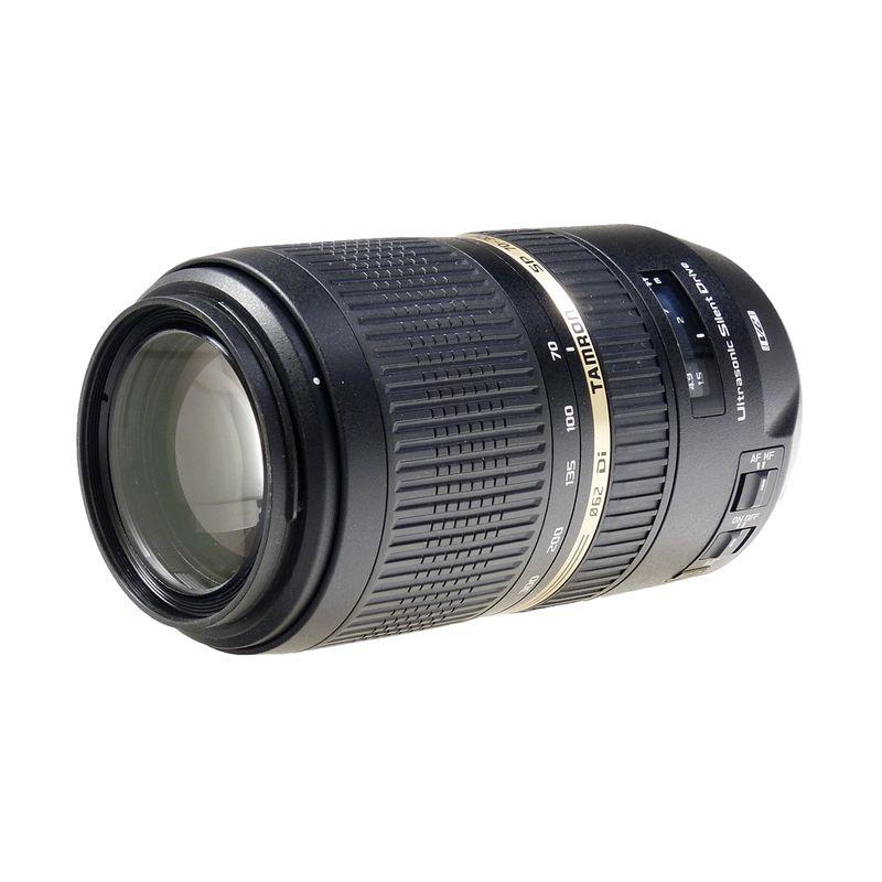 tamron-70-300mm-f-4-5-6-vc-pt-canon-sh5514-1-39916-1-143