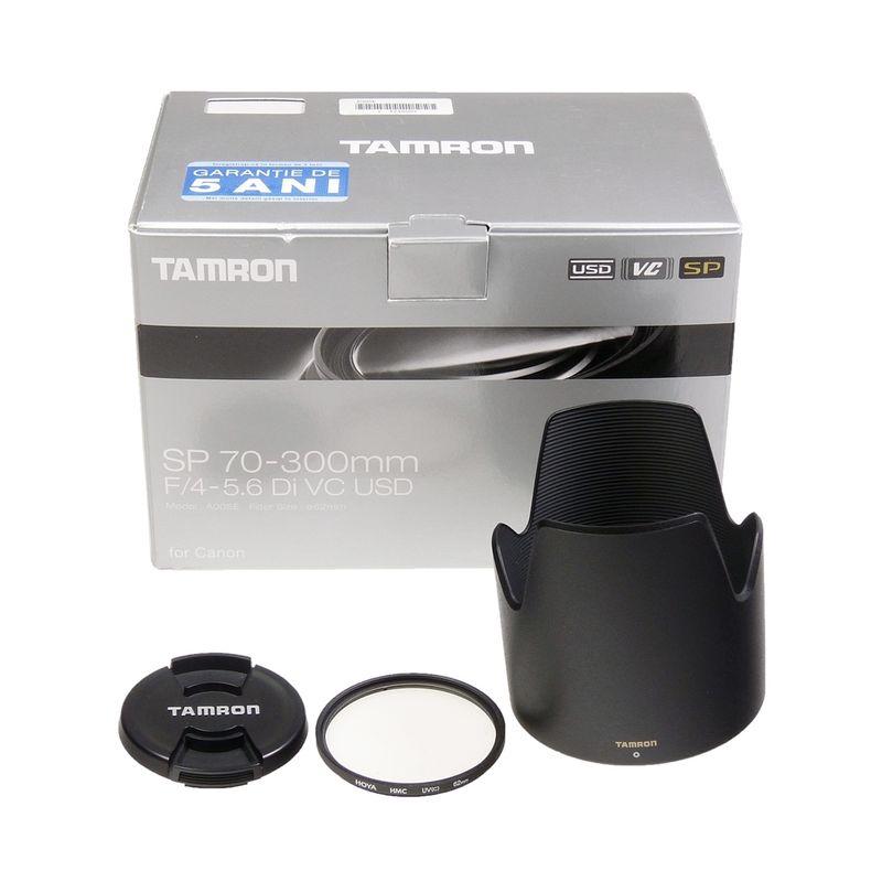 tamron-70-300mm-f-4-5-6-vc-pt-canon-sh5514-1-39916-3-852