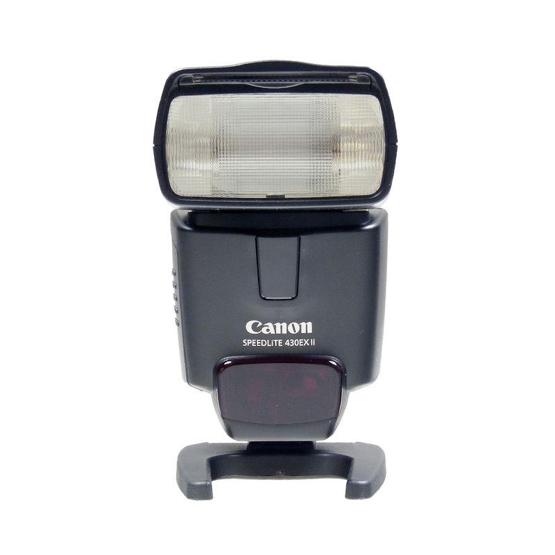 blit-canon-430ex-ii-sh5514-2-39917-894