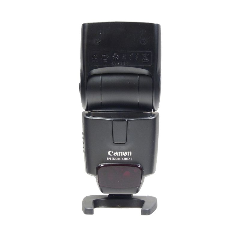 blit-canon-430ex-ii-sh5514-2-39917-1-835