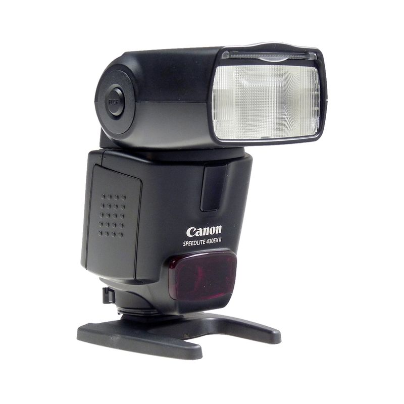 blit-canon-430ex-ii-sh5514-2-39917-3-168