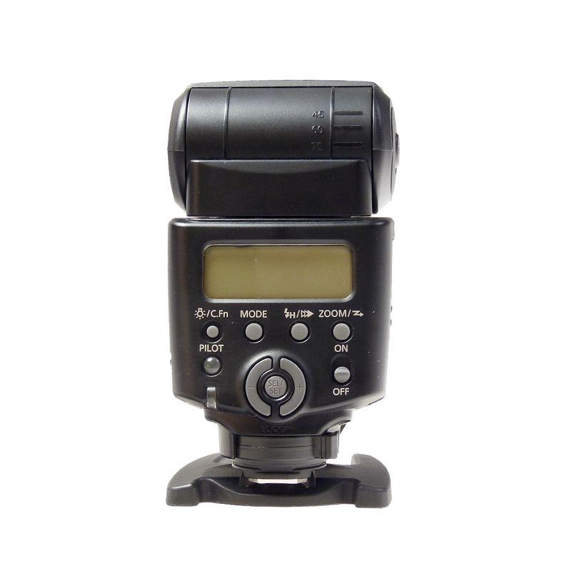 blit-canon-430ex-ii-sh5514-2-39917-4-263