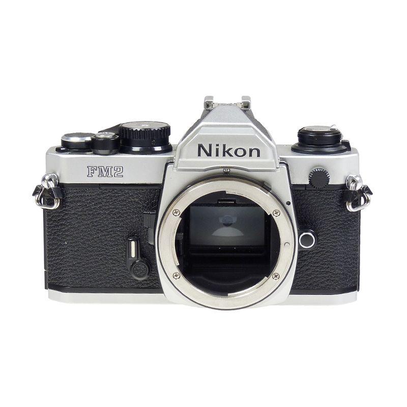 nikon-fm2-body-sh5516-1-39922-2-648