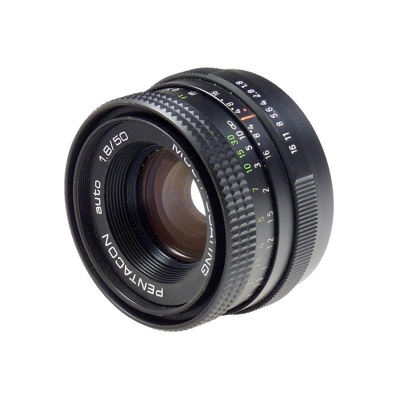 pentacon-50mm-f-1-8-montura-m42-sh5516-3-39924-1-254