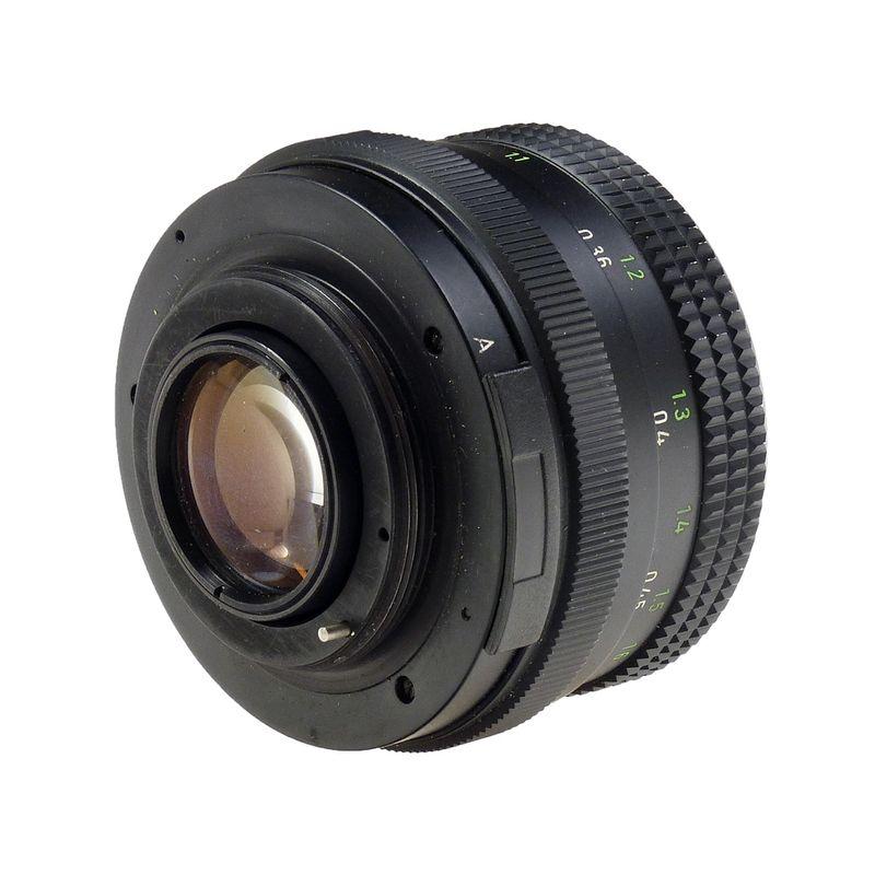 pentacon-50mm-f-1-8-montura-m42-sh5516-3-39924-2-898