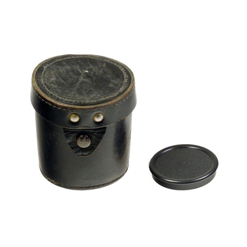 pentacon-50mm-f-1-8-montura-m42-sh5516-3-39924-3-138