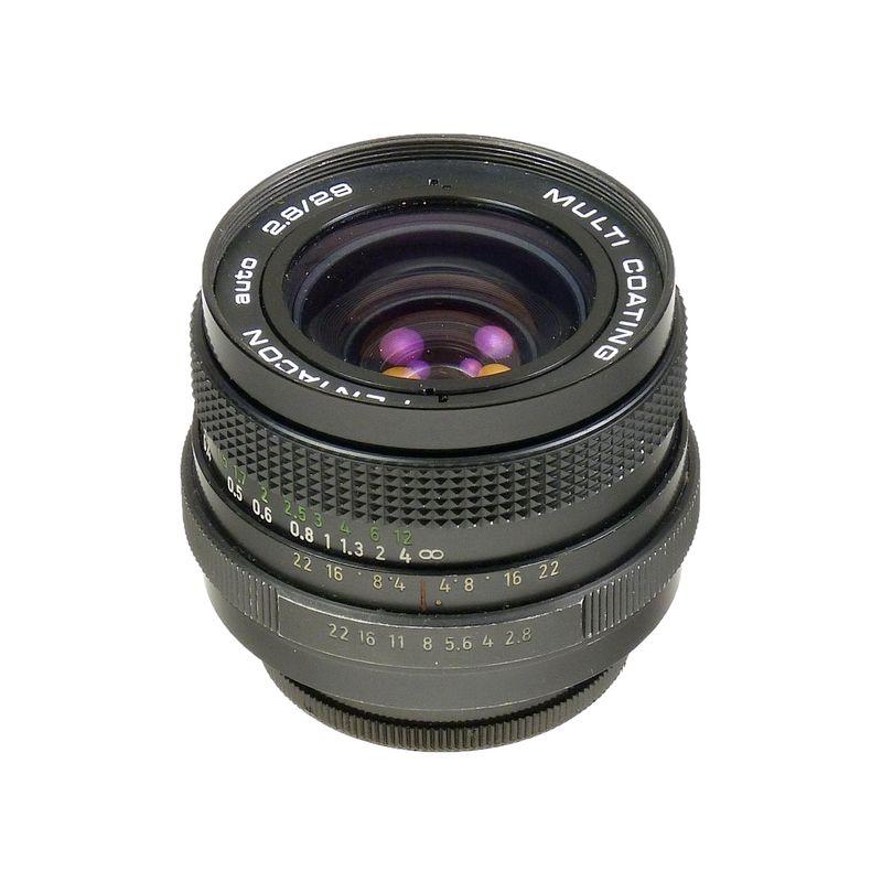 pentacon-29mm-f-2-8-montura-m42-sh5516-4-39925-234