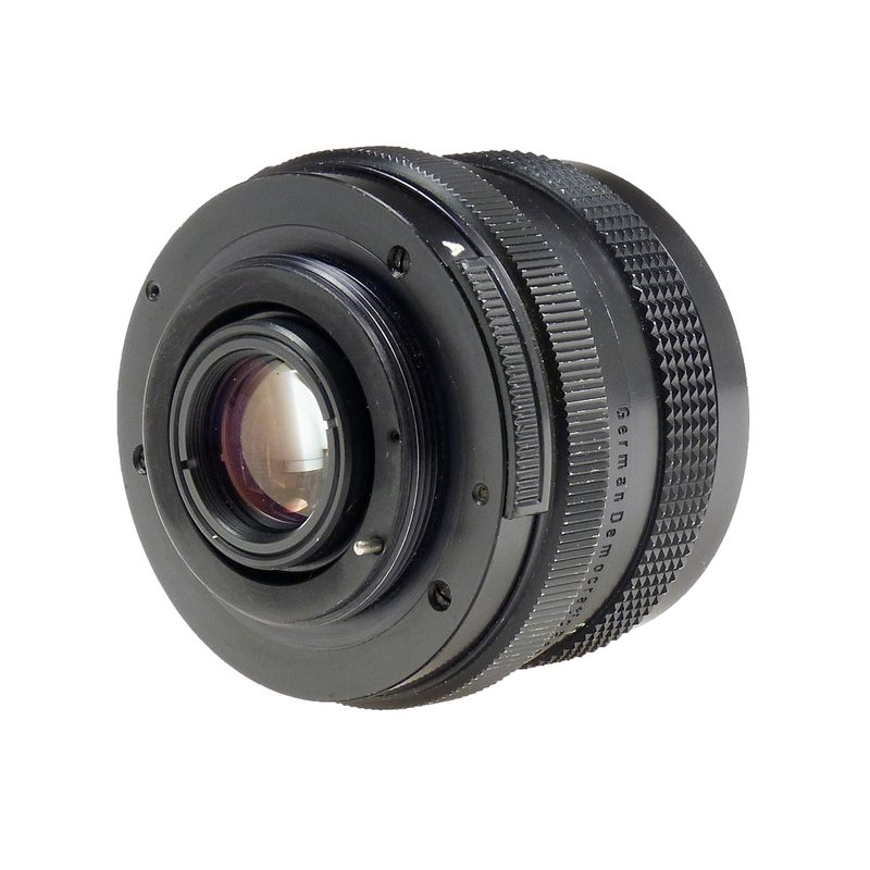 pentacon-29mm-f-2-8-montura-m42-sh5516-4-39925-2-66