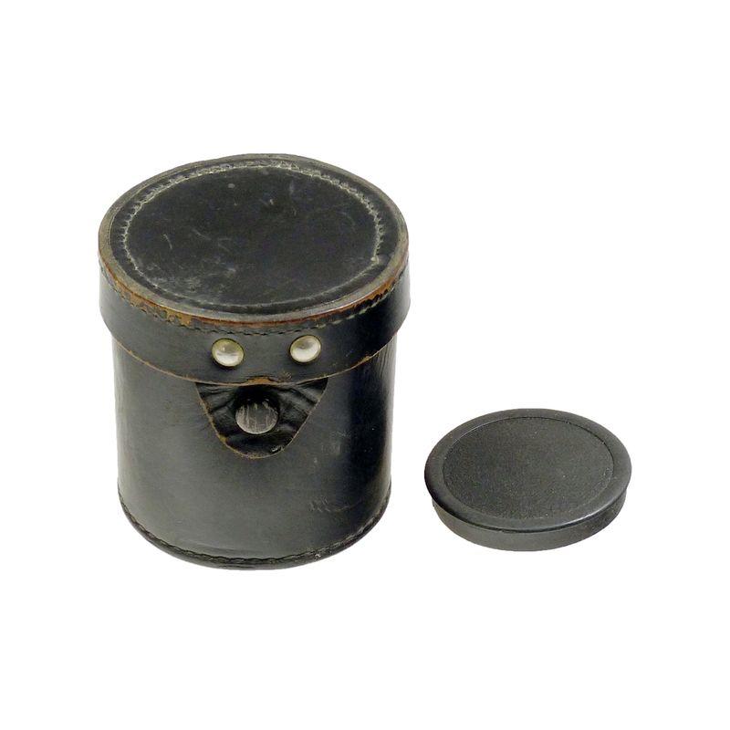 pentacon-29mm-f-2-8-montura-m42-sh5516-4-39925-3-174