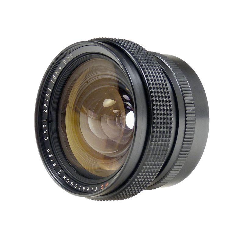 carl-zeiss-jena-dor-mc-flektogon-20mm-f-2-8-montura-m42-sh5516-6-39927-1-421
