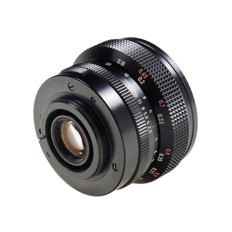 carl-zeiss-jena-dor-mc-flektogon-20mm-f-2-8-montura-m42-sh5516-6-39927-2-536