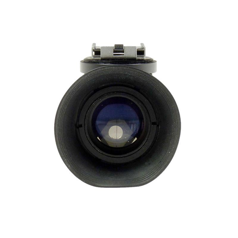 vizor-unghiular-pentacon-pt-ocular-drept-sh5516-7-39928-3-594
