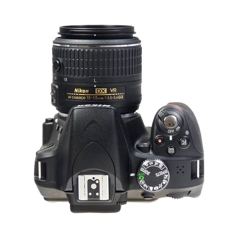 nikon-d3300-18-55mm-vr-ii-sh5517-39930-4-253