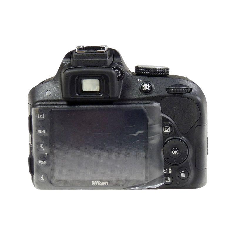 nikon-d3300-18-55mm-vr-ii-sh5517-39930-3-85