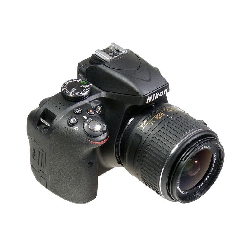 nikon-d3300-18-55mm-vr-ii-sh5517-39930-1-766