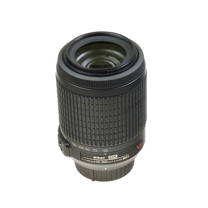 nikon-af-s-dx-55-200mm-f-4-5-6g-ed-vr-sh5520-39945-921