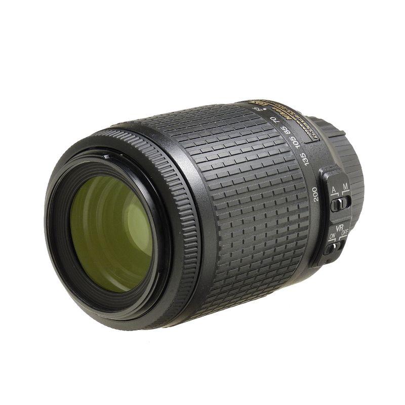 nikon-af-s-dx-55-200mm-f-4-5-6g-ed-vr-sh5520-39945-1-465