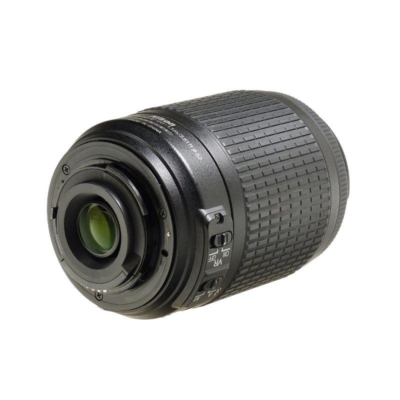 nikon-af-s-dx-55-200mm-f-4-5-6g-ed-vr-sh5520-39945-2-344