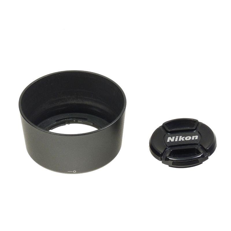 nikon-af-s-dx-55-200mm-f-4-5-6g-ed-vr-sh5520-39945-3-119