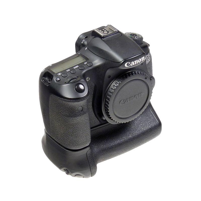 canon-eos-60d-body-grip-replace-sh5522-1-39950-1-508