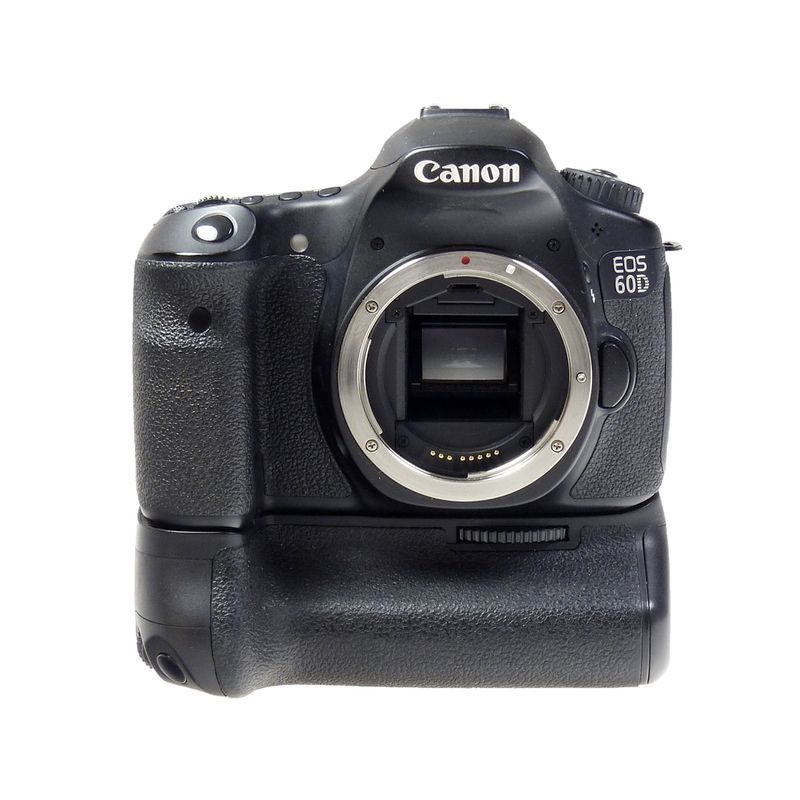 canon-eos-60d-body-grip-replace-sh5522-1-39950-2-966