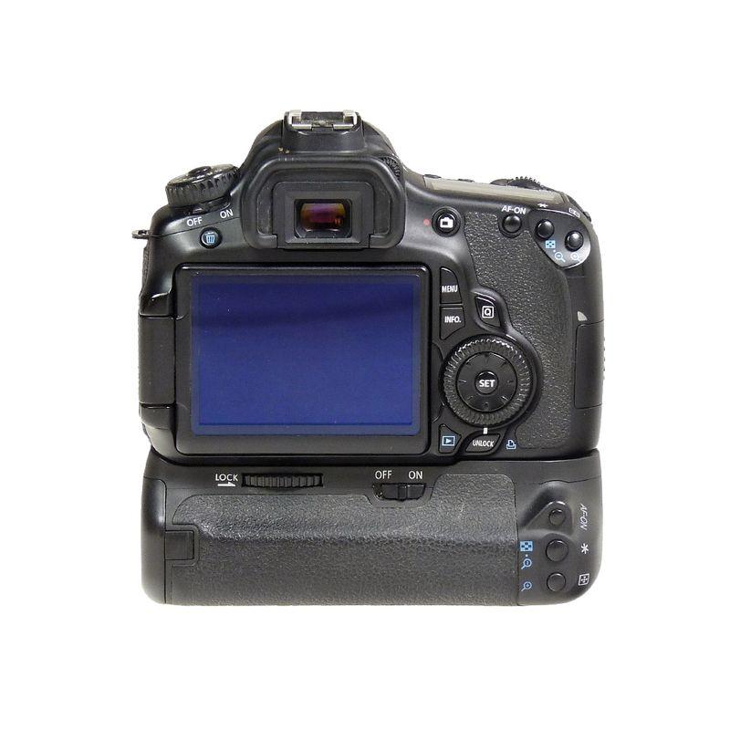 canon-eos-60d-body-grip-replace-sh5522-1-39950-3-637