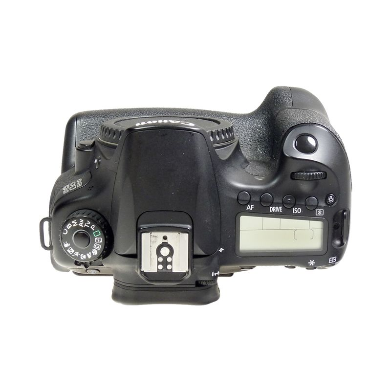 canon-eos-60d-body-grip-replace-sh5522-1-39950-4-385