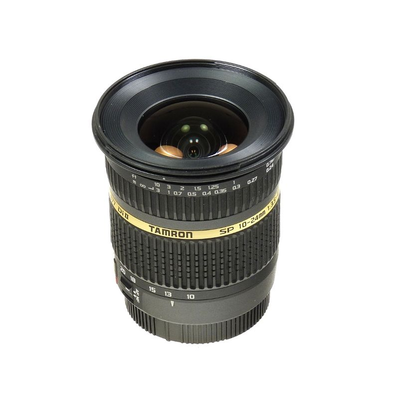 tamron-sp-10-24mm-f-3-5-4-5-di-ii-ld-asph--if-canon-sh5522-2-39951-714