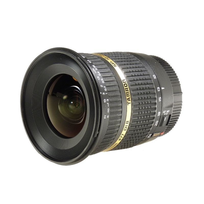 tamron-sp-10-24mm-f-3-5-4-5-di-ii-ld-asph--if-canon-sh5522-2-39951-1-515