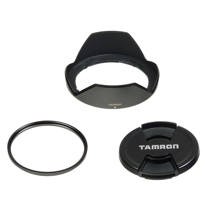 tamron-sp-10-24mm-f-3-5-4-5-di-ii-ld-asph--if-canon-sh5522-2-39951-3-147