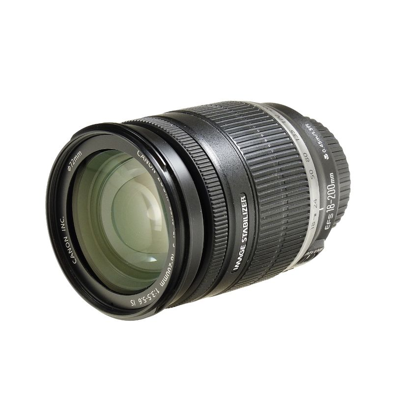 canon-ef-s-18-200mm-f-3-5-5-6-is-sh5522-3-39952-1-197