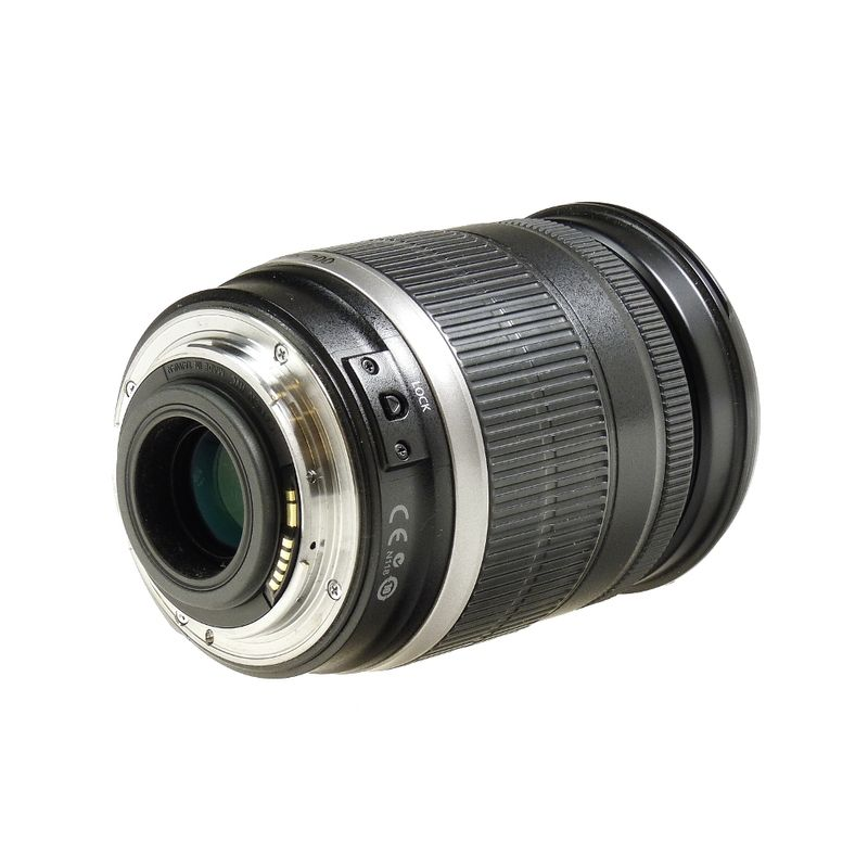 canon-ef-s-18-200mm-f-3-5-5-6-is-sh5522-3-39952-2-395