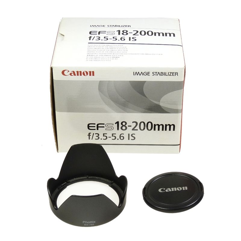 canon-ef-s-18-200mm-f-3-5-5-6-is-sh5522-3-39952-3-107