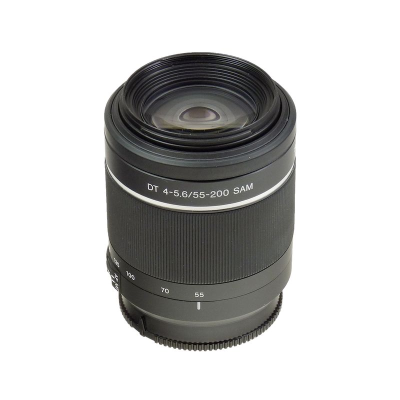 sony-dt-55-200mm-f-4-5-6-sam-sh5525-39966-112