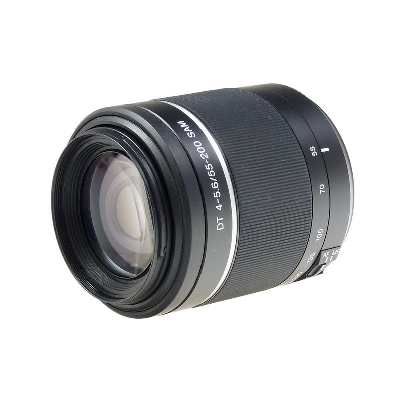 sony-dt-55-200mm-f-4-5-6-sam-sh5525-39966-1-113