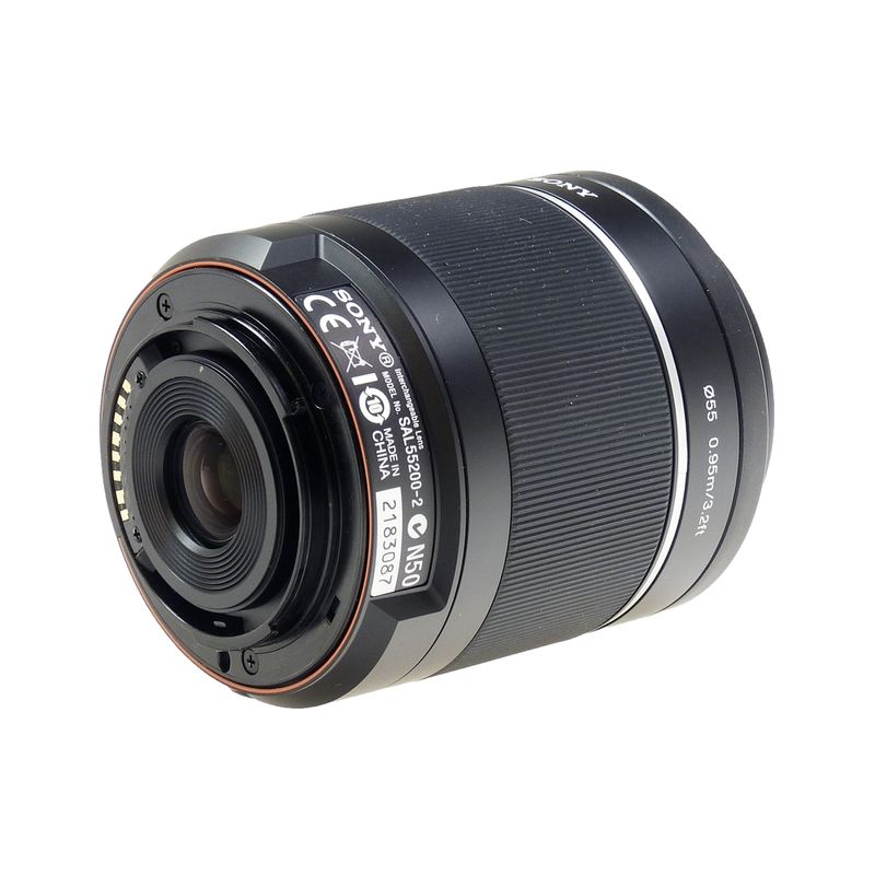 sony-dt-55-200mm-f-4-5-6-sam-sh5525-39966-2-945