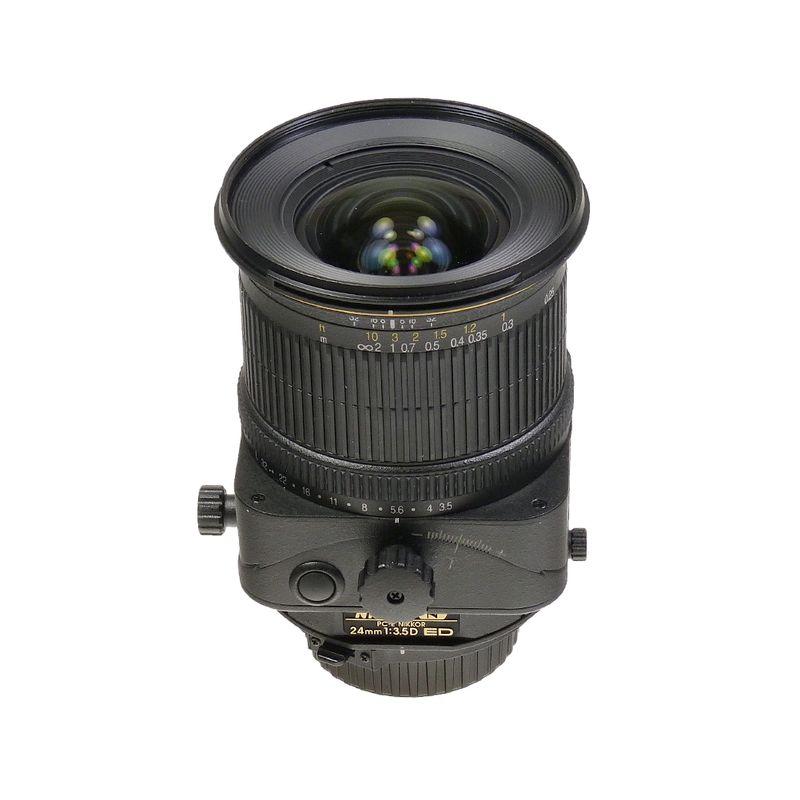 nikon-24mm-f-3-5d-ed-n-tilt-shift-sh5526-2-39982-89