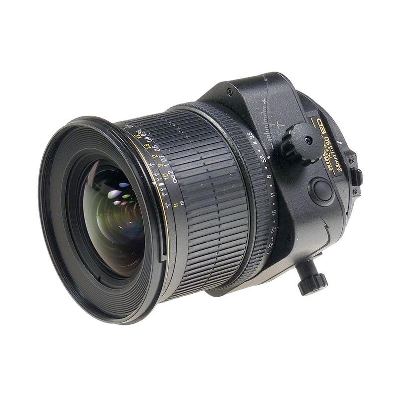 nikon-24mm-f-3-5d-ed-n-tilt-shift-sh5526-2-39982-1-598