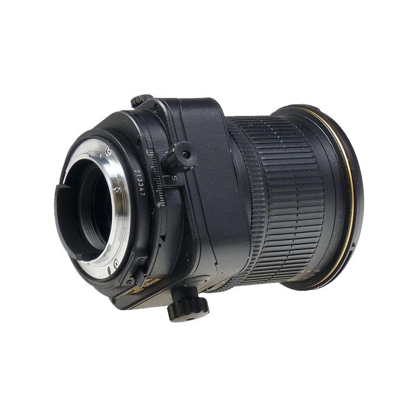 nikon-24mm-f-3-5d-ed-n-tilt-shift-sh5526-2-39982-2-283