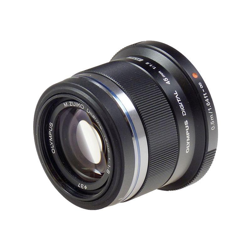olympus-zuiko-45mm-f-1-8-argintiu-montura-micro-4-3-sh5527-39987-1-926