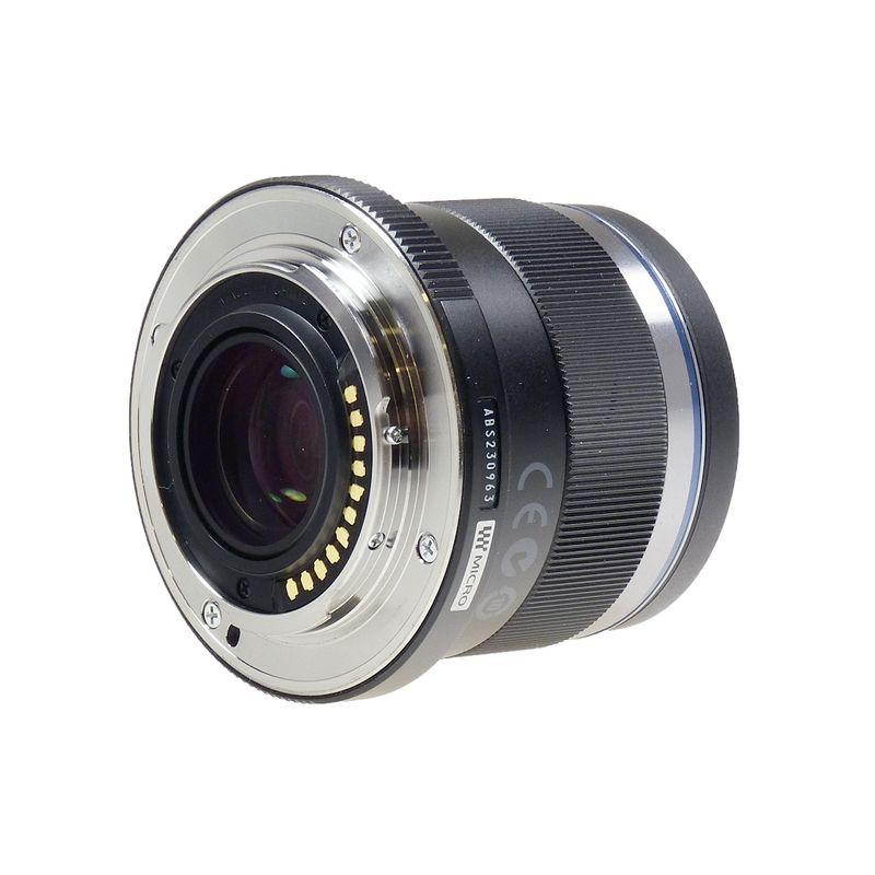 olympus-zuiko-45mm-f-1-8-argintiu-montura-micro-4-3-sh5527-39987-2-633