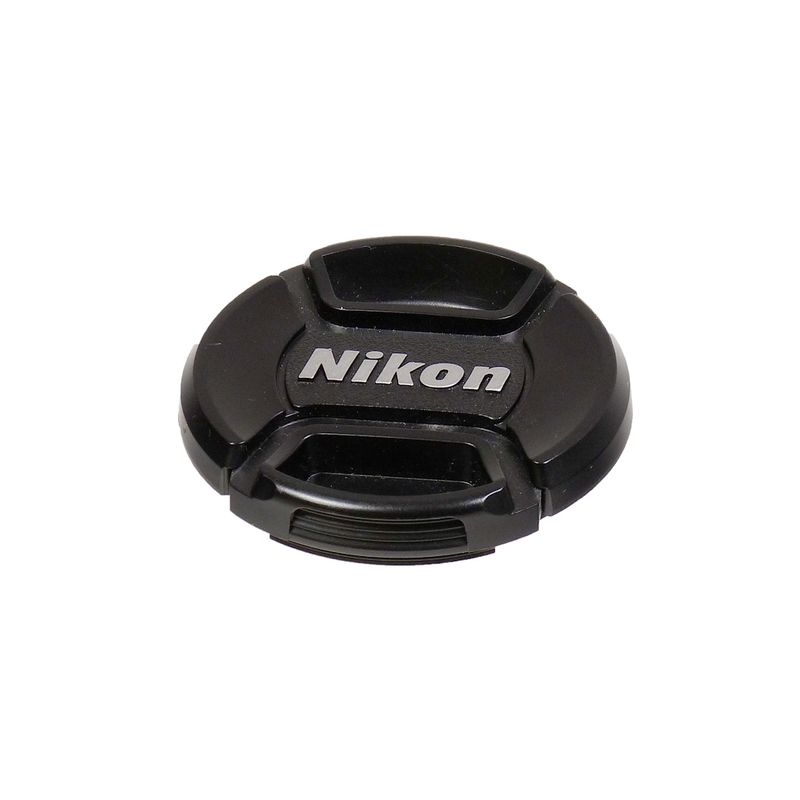 nikon-af-s-dx-55-200mm-f-4-5-6g-ed-vr-sh5528-40005-3-96