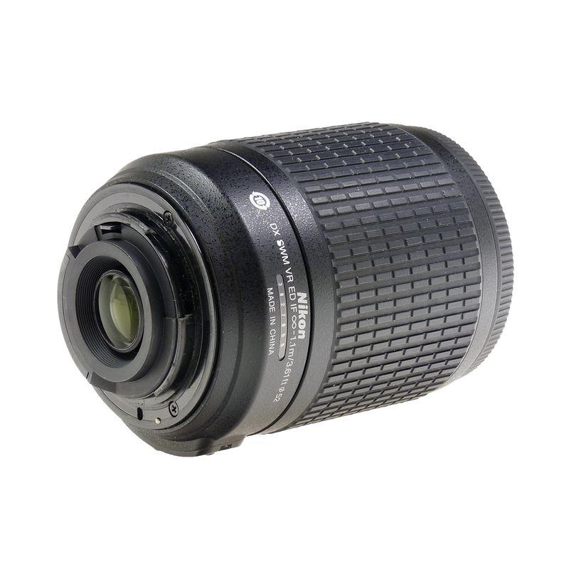 nikon-af-s-dx-55-200mm-f-4-5-6g-ed-vr-sh5528-40005-2-528