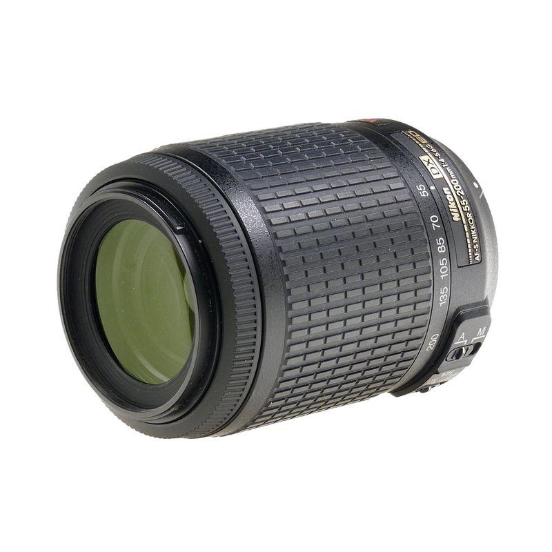 nikon-af-s-dx-55-200mm-f-4-5-6g-ed-vr-sh5528-40005-1-141