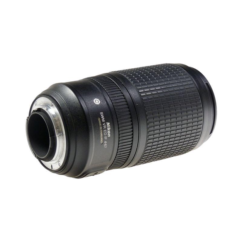 nikon-af-s-vr-70-300mm-f-4-5-5-6g-if-ed-sh5529-40024-2-712
